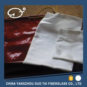 Household Fire Bag and Fire Box (Fiberglass Fire Products) pictures & photos
