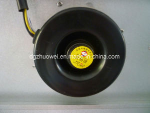 Air Cleaning Equipment Manufacture for Clean Room HEPA Fan Filter Unit/FFU (1175*575*320) pictures & photos