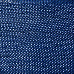 Carbon Fiber Carbon Fiber Ud Fabrics Aramid Fabric pictures & photos