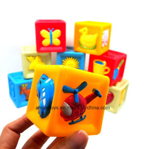 New Product Baby Gym Toy Set pictures & photos