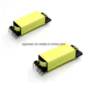 EDR2009 High Frequency Transformers for LED Driver Power Supply pictures & photos