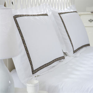 Customized Discount Brush Cotton for Hotel Apartment pictures & photos