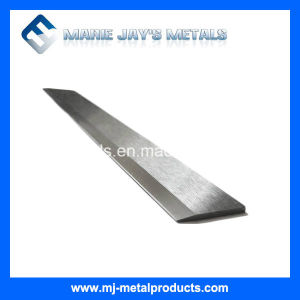 Tungsten Carbide Woodworking Knives with Good Price pictures & photos