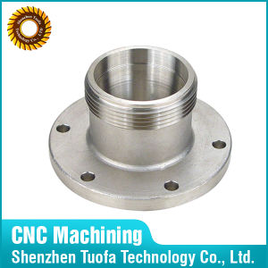 Professional High Quality CNC Machining Stainless Steel Parts in China