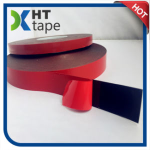 Acrylic Adhesive Tape pictures & photos