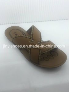 Sandal Shoes / Flat Shoes/ Casual Shoes/Fashion Shoes pictures & photos