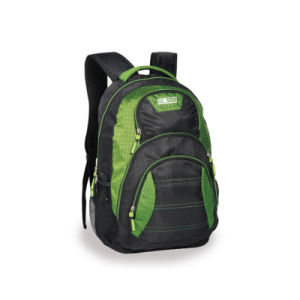 Durable Hiking Backpacks for Guys (LJ-131042) pictures & photos