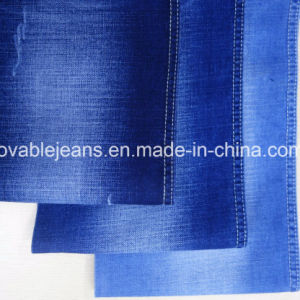 G-Top Garments Denim Fabric (WW130) pictures & photos
