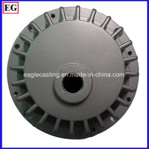 280 Ton Die Cast Machine Made Aluminum LED Lampshade pictures & photos