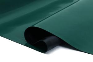 Antistatic Floor Mat Antistatic Table Mat ESD Deck Rubber Mat pictures & photos