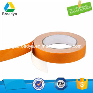 1.0 mm Double Sided Acrylic EVA Foam Adhesive Tape (BY-ES10) pictures & photos