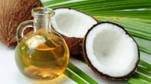 Malaysia Cold Pressed Virgin Organic Rbd Coconut Oil pictures & photos