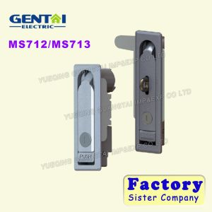 Safe Plane Ms504 Industrial Cabinet Lock pictures & photos