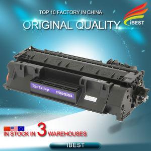 Compatible HP 05A 5X Ce505A Ce505X Toner Cartridge