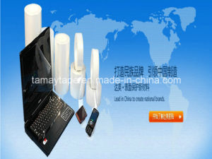 Tamay Embossed Protective Film (DM-058) pictures & photos
