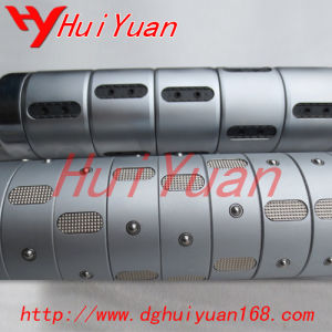 Friction Slip Air Shaft From China Hy Machinery pictures & photos