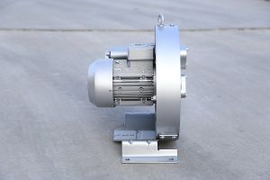 The Single Stage High Pressure Blower in 2017 pictures & photos
