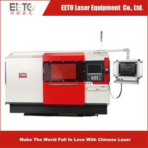 1500W Laser Cutting Engraving Marking Machine for Metallic Materials pictures & photos