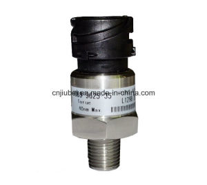 Puma Air Compressor Spare Parts 1089962535 Generator Pressure Sensor pictures & photos