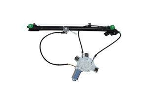 504157969 Power Window Regulator for Iveco pictures & photos