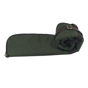 Hunting Gun Case Storage Bag with Adjustable Shoulder Strap - Green pictures & photos