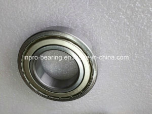 Miniature Deep Groove Ball Bearing Inch Size Non Standard 1628 pictures & photos