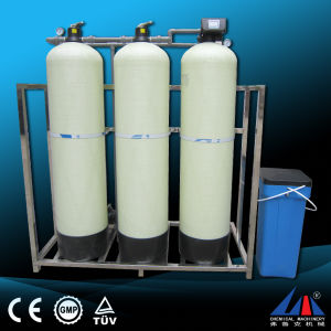 High Quality Whole House Reverse Osmosis Water System pictures & photos