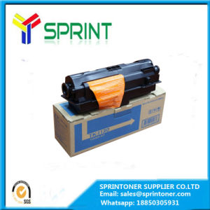 Tk1130 Compatible Toner Cartridge for Kyocera Fs-1030mfp pictures & photos