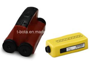 R630A Concrete Rebar Scanner pictures & photos
