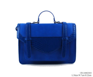 New Fashion Women Handbag (CB-16061010)