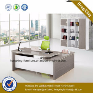 Wholesale Staff Office Table Small Office Computer Desk (HX-GD037C) pictures & photos