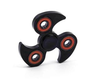 Hot Sales Fidget Spinner Hand Finger Fidget