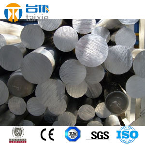 AISI 5130 Alloy Steel Round Bar (UNS G51300) pictures & photos