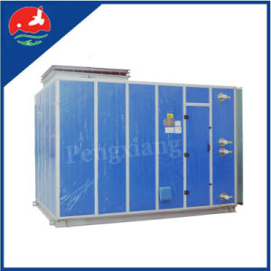 High Quality Air Unit for Papermaking Workshop pictures & photos