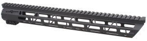 Tactical Ar15 M4 M-Lok Keymod 7 10 12 15 17 Inch Picatinny Rail Handguard pictures & photos