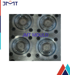 High Precision OEM Customized Plastic Engine Oil Cap Mould pictures & photos