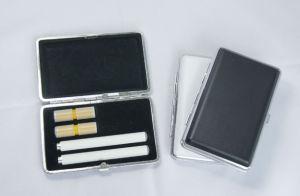 Lowest Price Kanger 808d-1 Vape Mod pictures & photos