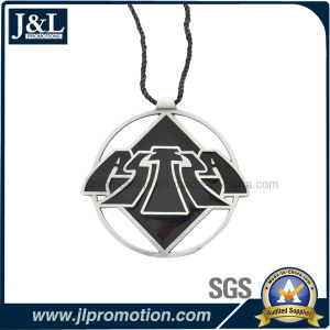 Die Casting Zinc Alloy Medal Fast Reply pictures & photos