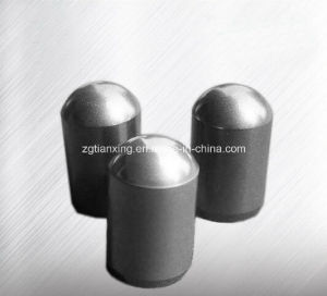 Tungsten Carbide Mining Bits for Mining Machine pictures & photos