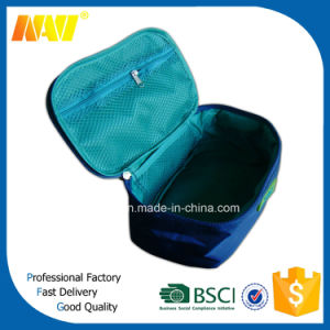 Waterproof Men Travel Cosmetic Bag with Logo pictures & photos