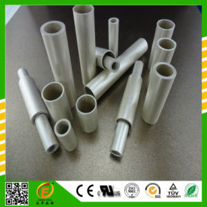 Sleeving Mica Tube pictures & photos