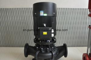 Pipe Landscape High Efficient Irrigation Pump pictures & photos
