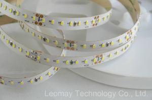 Indoor 24V SMD3014 High Lumen LED Strip Light pictures & photos