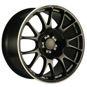 18inch and 19inch Alloy Wheel for Aftermarket pictures & photos