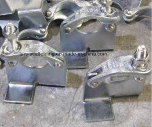 British Type Pressed Board Retaining Coupler/ Pressed Brc pictures & photos