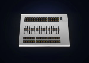 Grand Ma Onpc Fader Wing Console Light Controller pictures & photos