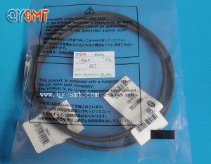 SMT Spare Part FUJI Belt H4453h pictures & photos