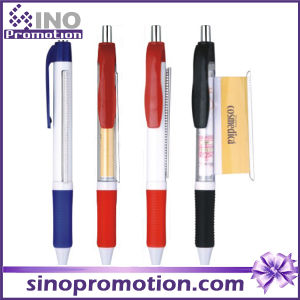 Banner Pen Advertising Pen pictures & photos