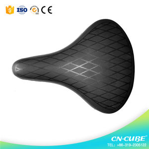 Bicycle Spare Part Bike Saddle Bicycle Seat pictures & photos