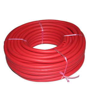 Flame Resistant LPG Air Hose Gas Hose (KS-916MQG) pictures & photos